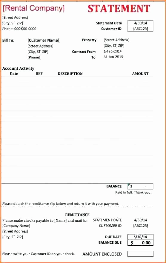 Paid In Full Invoice Template Luxury Paid In Full Invoice Billing Schedule Includes All the