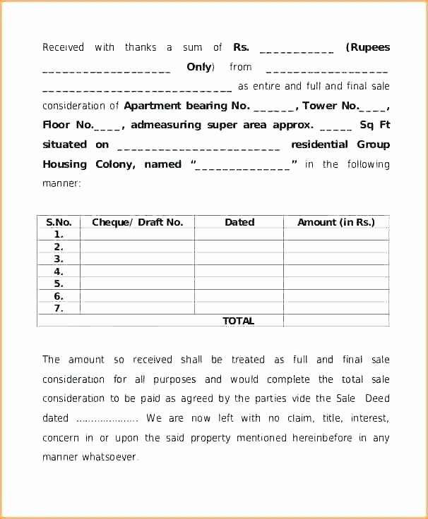 Paid In Full Receipt Template Best Of Sample Payment Receipt Invoice Paid In Full Balance