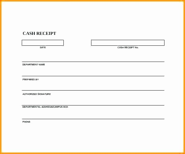 Paid In Full Receipt Template Lovely Paid In Full Receipt Template – Psychicnights