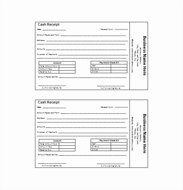 Paid In Full Receipt Template New Paid In Full Receipt Template Invoice Sample Free Payment