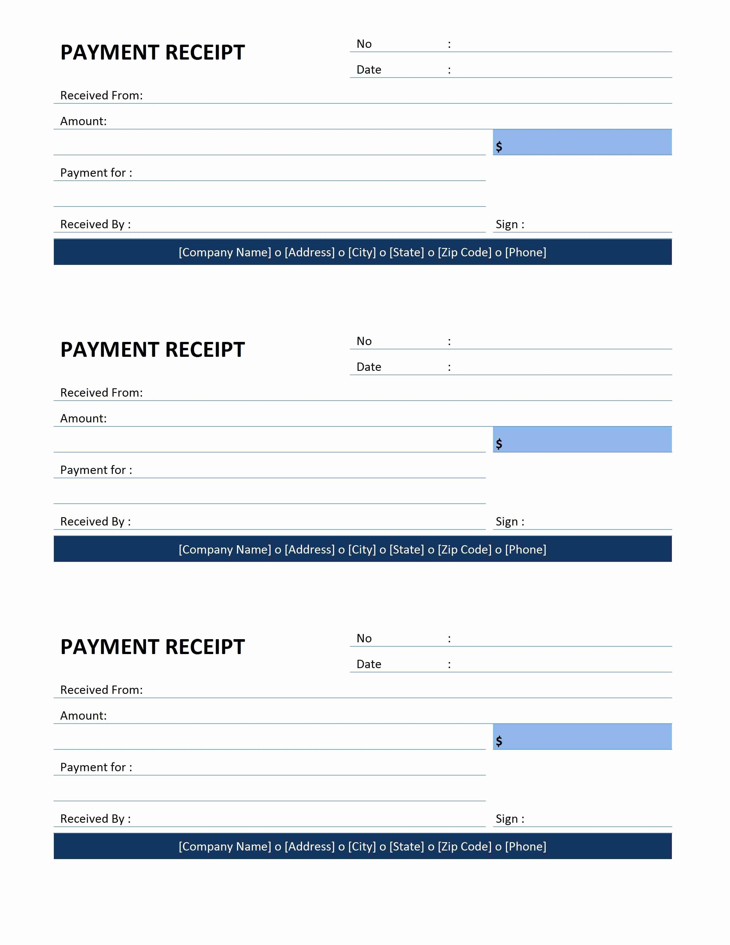 Paid Invoice Receipt Template Beautiful Invoice Receipt Template Word Invoice Template Ideas