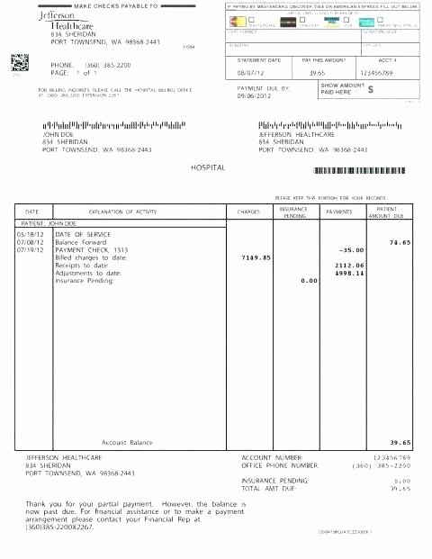 Paid Invoice Receipt Template Elegant Sample Payment Receipt Invoice Paid In Full Balance