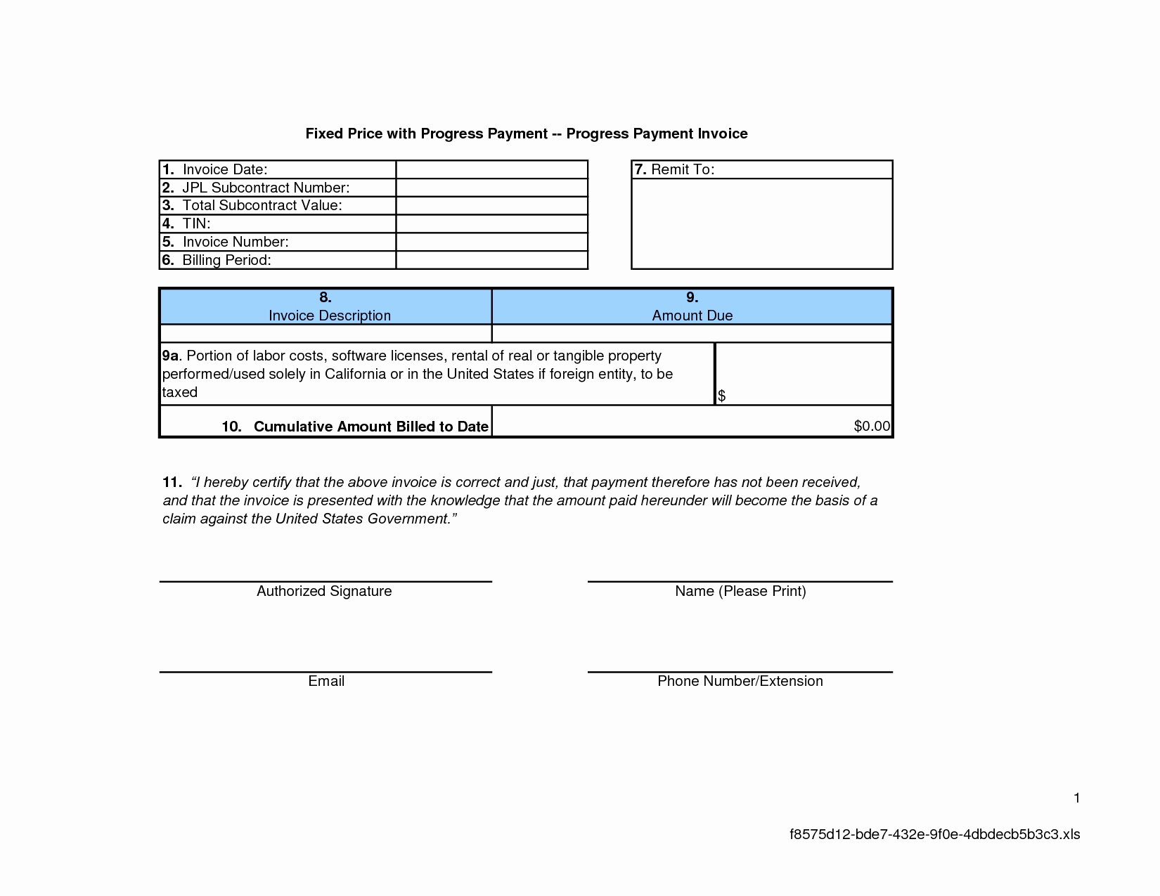 Paid Invoice Receipt Template Inspirational Payment Invoice Template Free Invoice Template Ideas