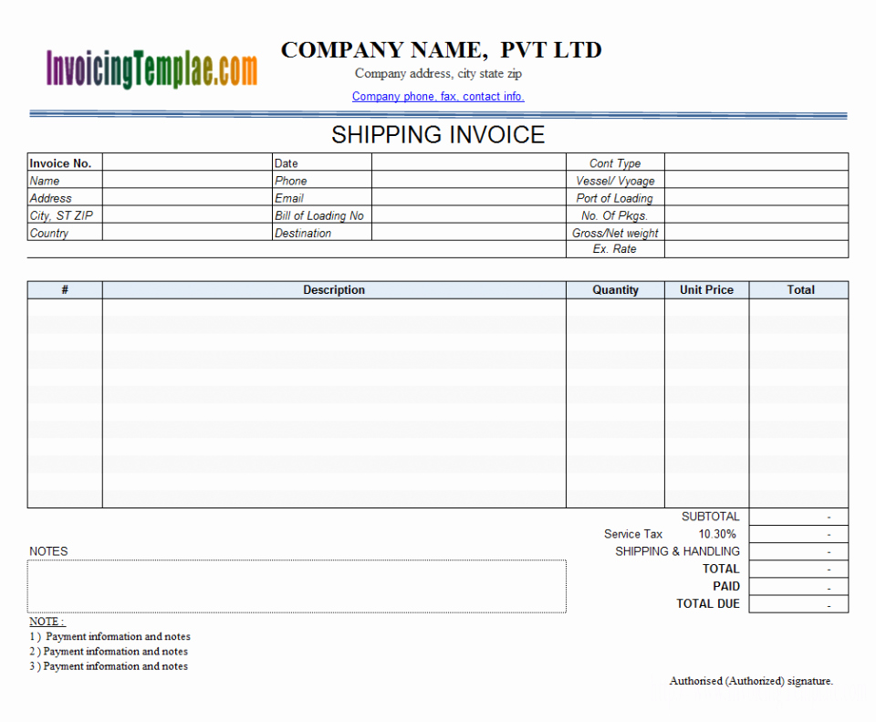 Paid Invoice Receipt Template Luxury Paid Invoice Template Tearsheet2 Example Paymentord Free