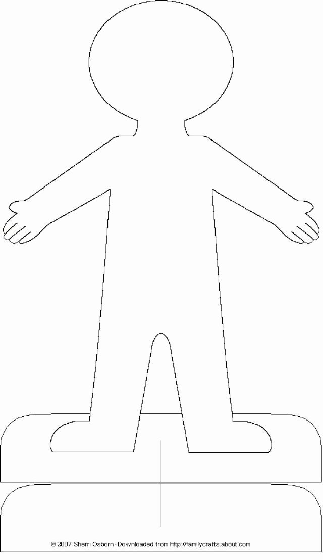 Paper Doll Clothes Template Awesome Paper Doll Accessories