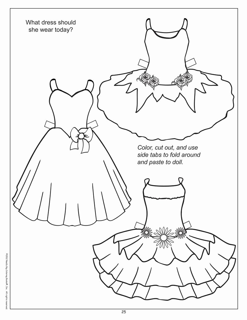 Paper Doll Clothes Template Awesome Simple Paper Doll Template Google Search