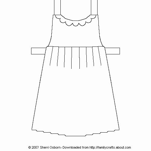 Paper Doll Clothes Template Elegant Paper Doll Dresses and Skirts Sleeveless Dress