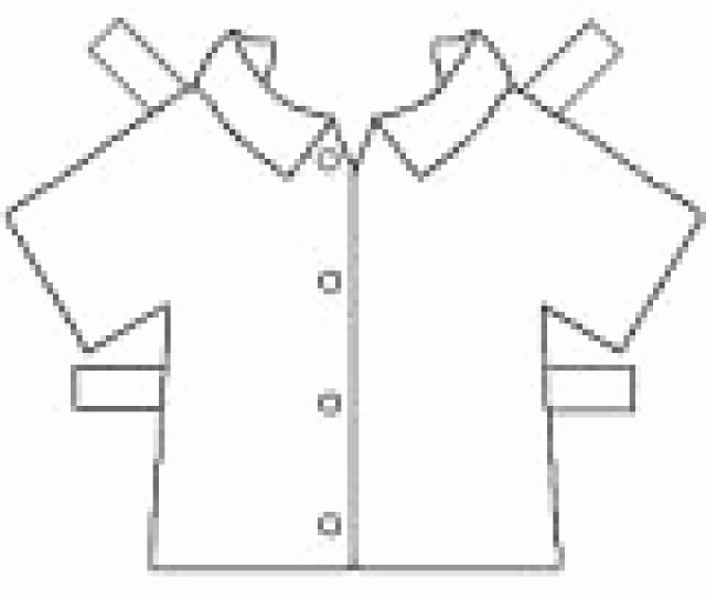 Paper Doll Clothes Template Lovely top 25 Best Paper Doll Template Ideas On Pinterest
