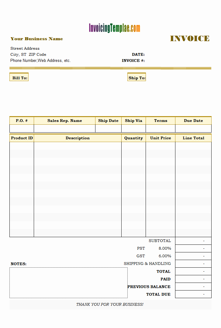 Past Due Invoice Template Inspirational Sample Invoice Late Payment Interest