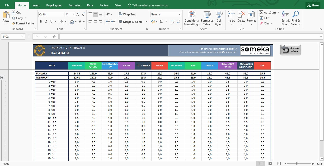 Patient Tracking Excel Template Awesome Patient Tracking Spreadsheet Template Intended for