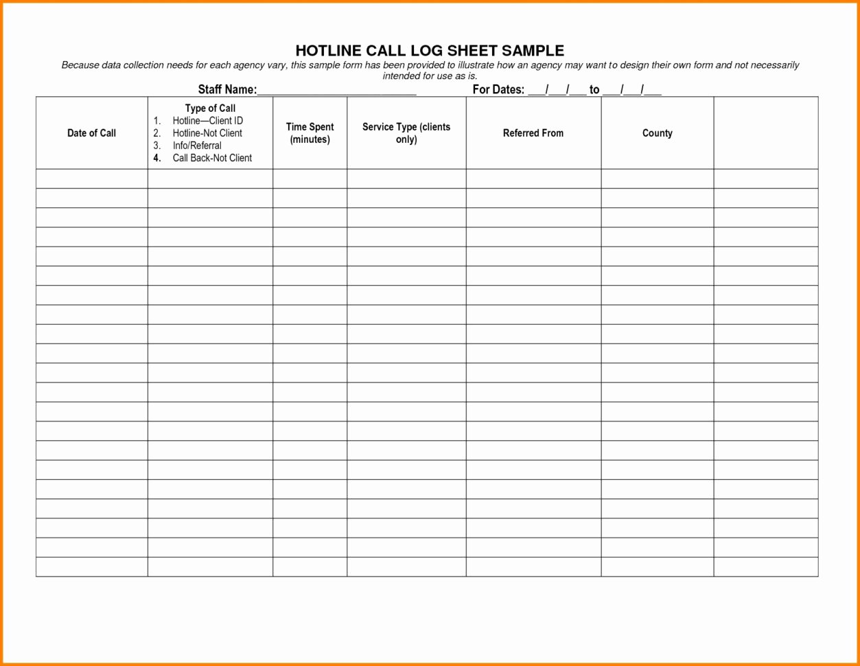 Patient Tracking Excel Template New Medical Referral Tracking Spreadsheet – Spreadsheet Template
