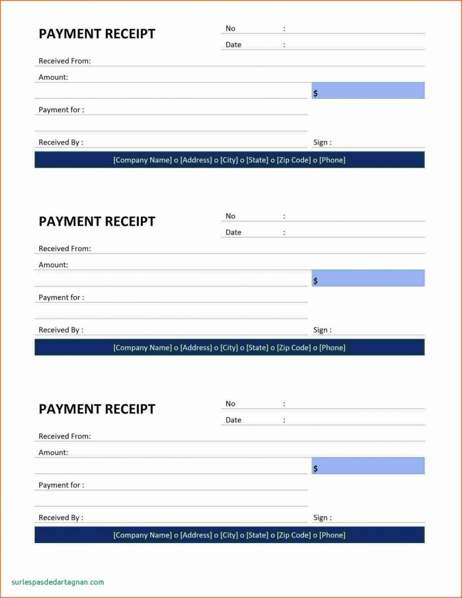 Payment Receipt Template Excel Luxury Payment Voucher In Excel Letter Examples Simple format