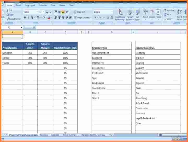 Payment Tracker Excel Template Best Of 12 Rent Payment Tracker Spreadsheet