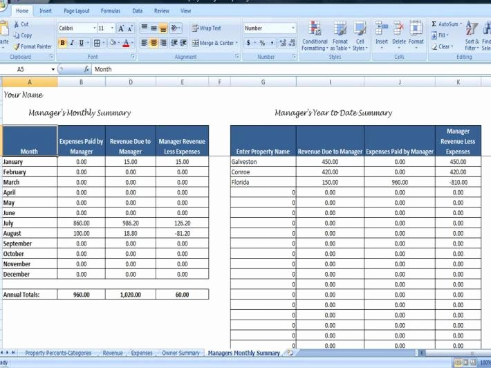 Payment Tracker Excel Template Elegant Rent Payment Tracker Spreadsheet