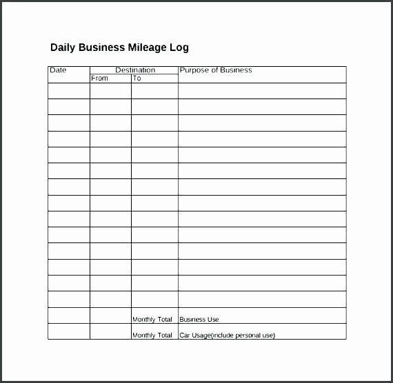 Payment Tracker Excel Template Inspirational Free attendance Record Template Employee Wages and