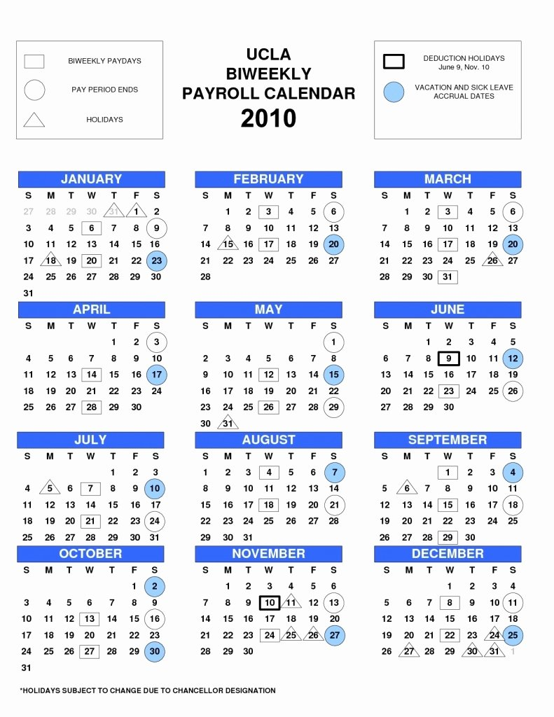Payroll Calendar 2016 Template Awesome 2015 Adp Payroll Calendar Free Calendar Template