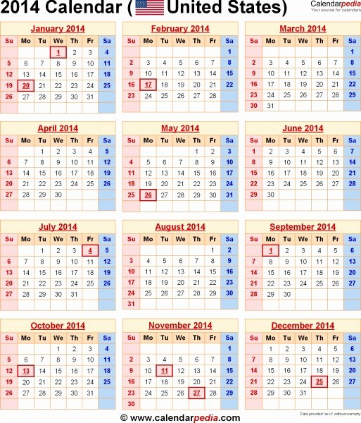 Payroll Calendar 2016 Template Awesome Adp Payroll Calendar 2016