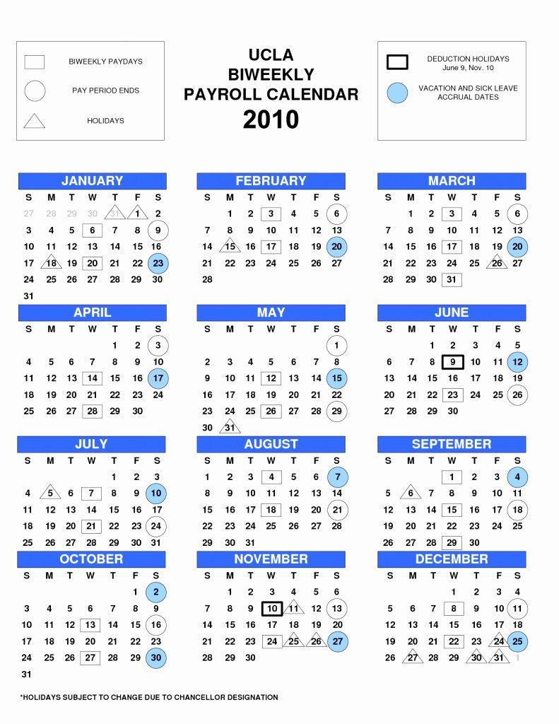 Payroll Calendar 2016 Template Best Of Adp Payroll Calendar 2018 Bi Weekly Payroll Calendar 2016