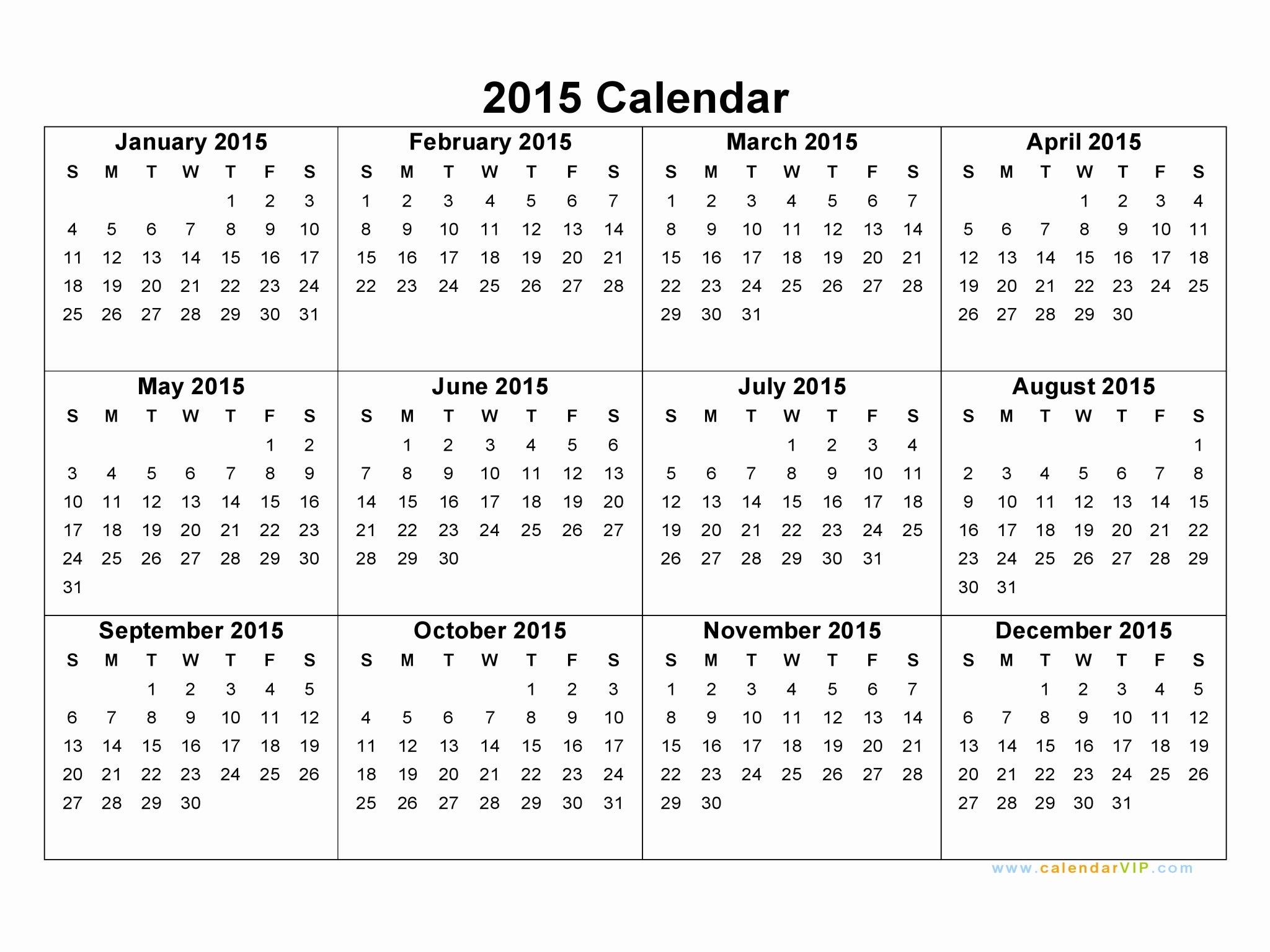 Payroll Calendar 2016 Template Elegant 2016 Payroll Calendar Template Blank