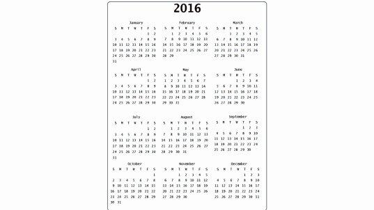 Payroll Calendar 2016 Template Fresh 2016 Adp Payroll Calendar