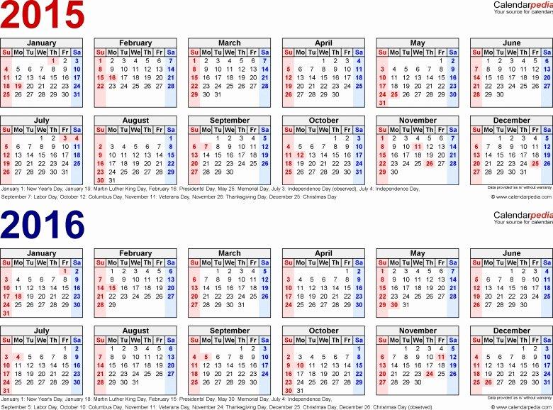 Payroll Calendar 2016 Template Lovely 2016 Federal Payroll Calendar Printable Free Calendar