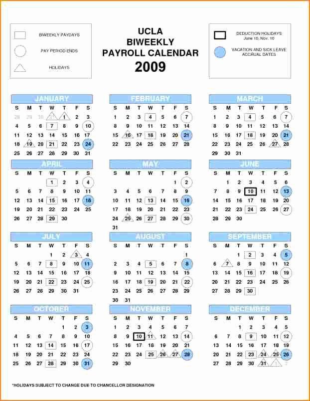 Payroll Calendar 2016 Template New 12 Payroll Calendar 2016 Template