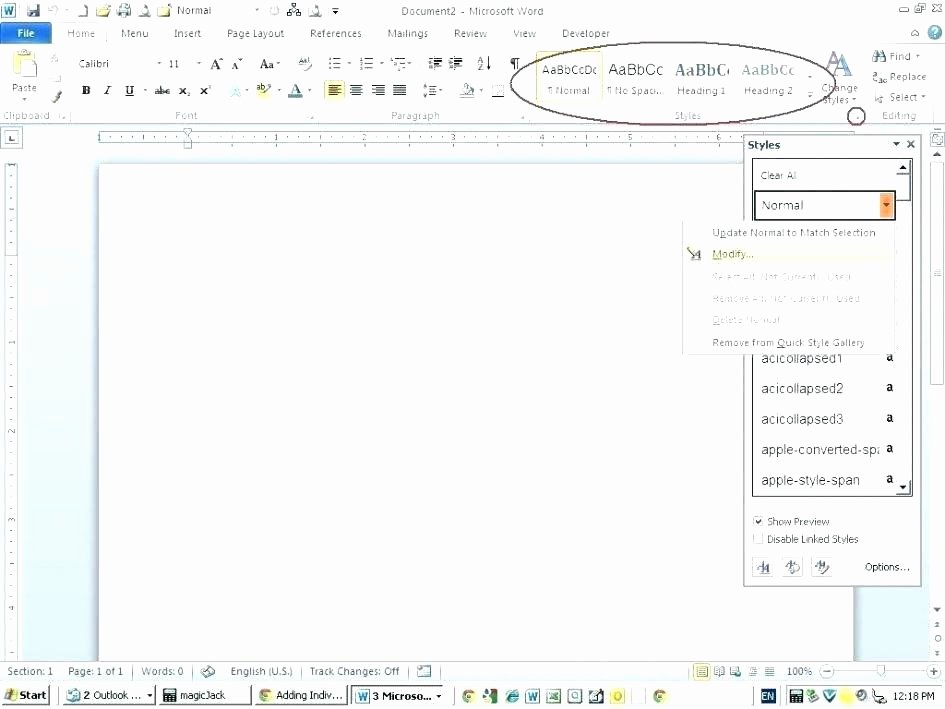 Payroll Check Printing Template Inspirational Excel Check Template Fice Payroll Checks Printing Blank