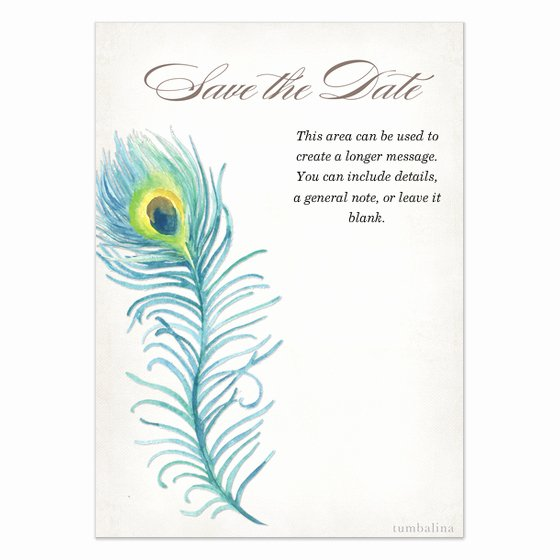 Peacock Wedding Invitations Template New Designs Peacock Wedding Invitations Cheap as Well with