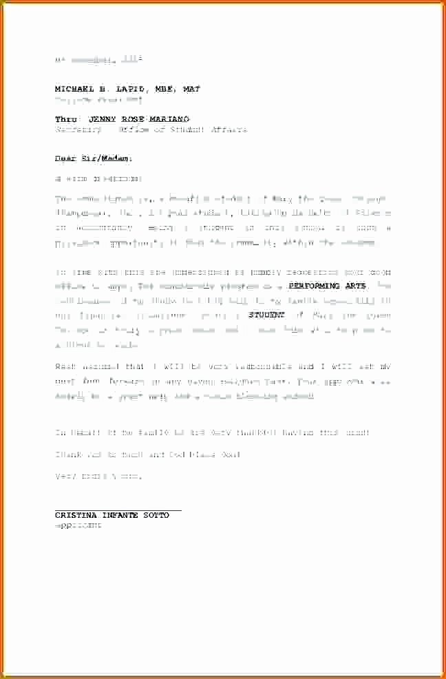 Performing Arts Resume Template Elegant Performing Arts Resume Template – Reluctantfloridian