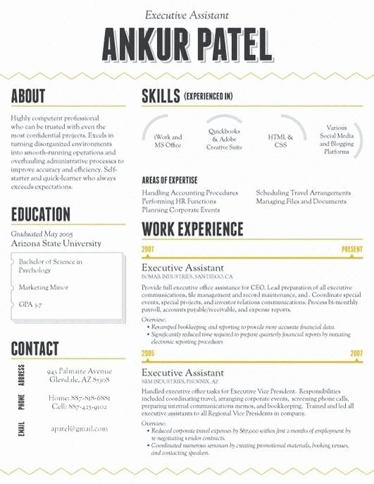 Performing Arts Resume Template New Acting Resume Builder Fresh Template Awesome Fair