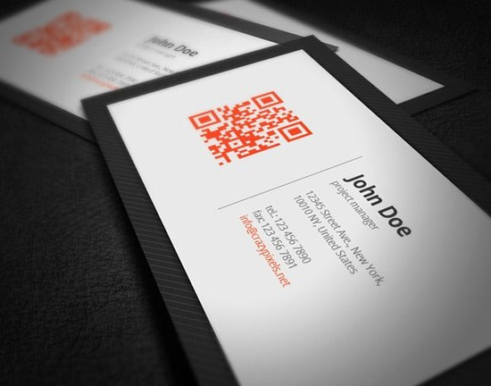 Personal Business Card Template Beautiful 100 Free Business Card Templates Designrfix