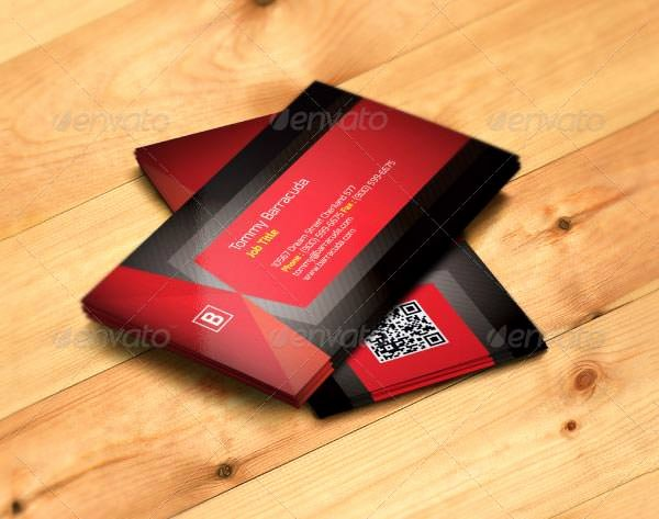 Personal Business Card Template Elegant 68 Best Psd Business Card Templates