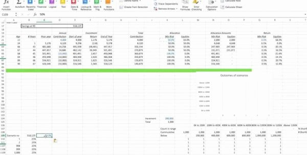 Personal Finance Planner Template Luxury Personal Financial Planning Spreadsheet Templates