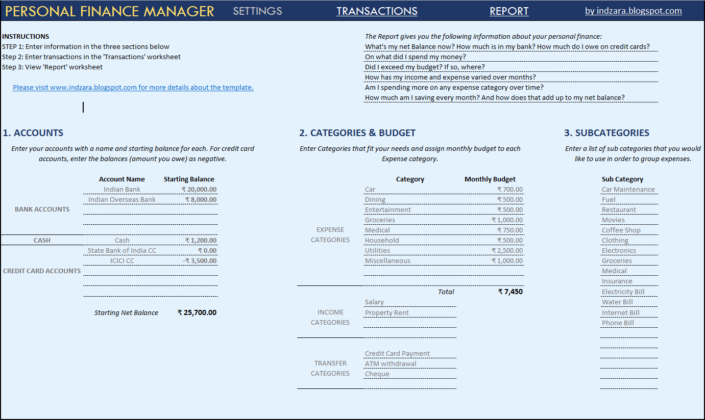 Personal Financial Plan Template Luxury Personal Financial Statement Template Xls Writing and