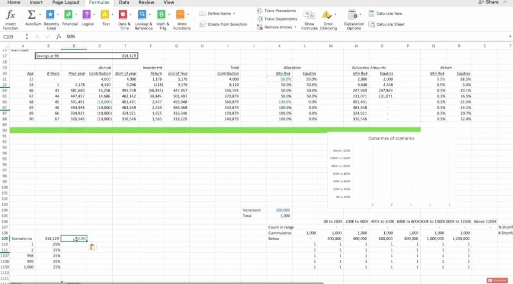 Personal Financial Plan Template Unique Personal Financial Planning Spreadsheet Templates