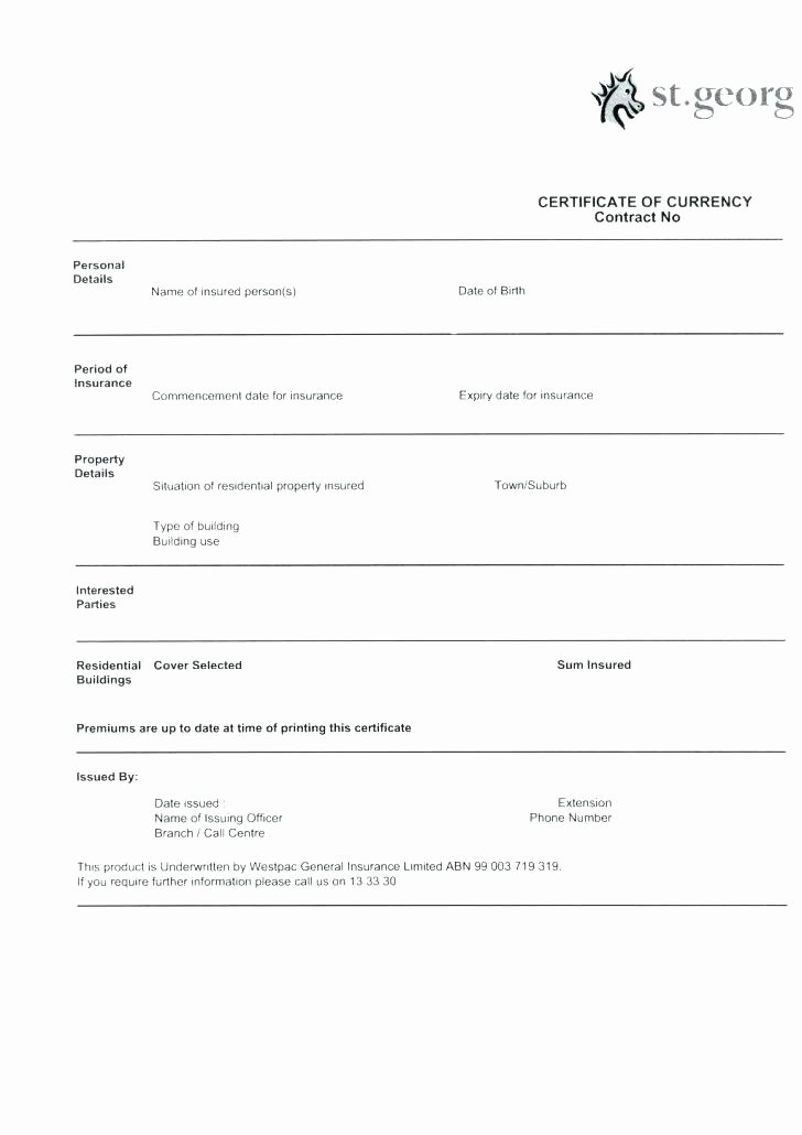 Personal Loan Contract Template Free Fresh Unsecured Personal Loan Agreement Template Free Download