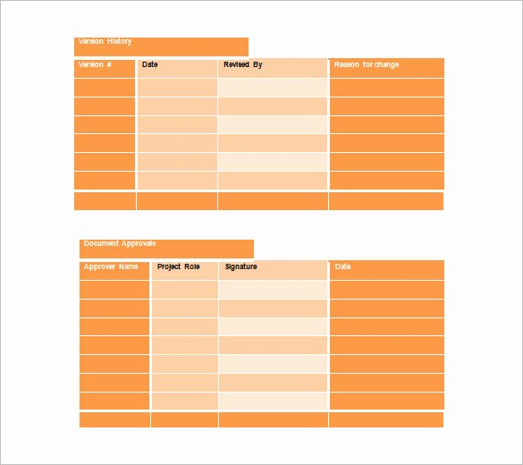 Personal Trainer Workout Template Unique Workout Schedule Template 6 Free Sample Example format