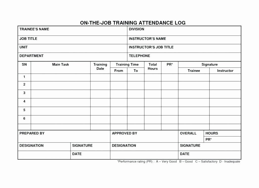 Personal Training Program Template New Personal Trainer Diet Plan Personal Trainer Meal Plan