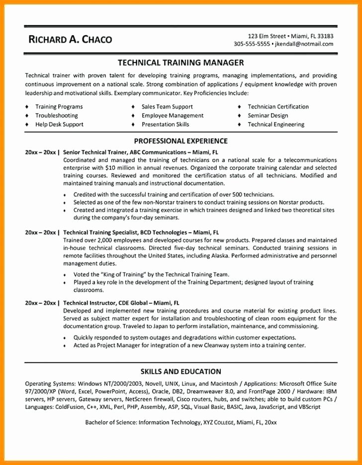 Personal Training Programme Template Elegant Personal Training Program Design Template
