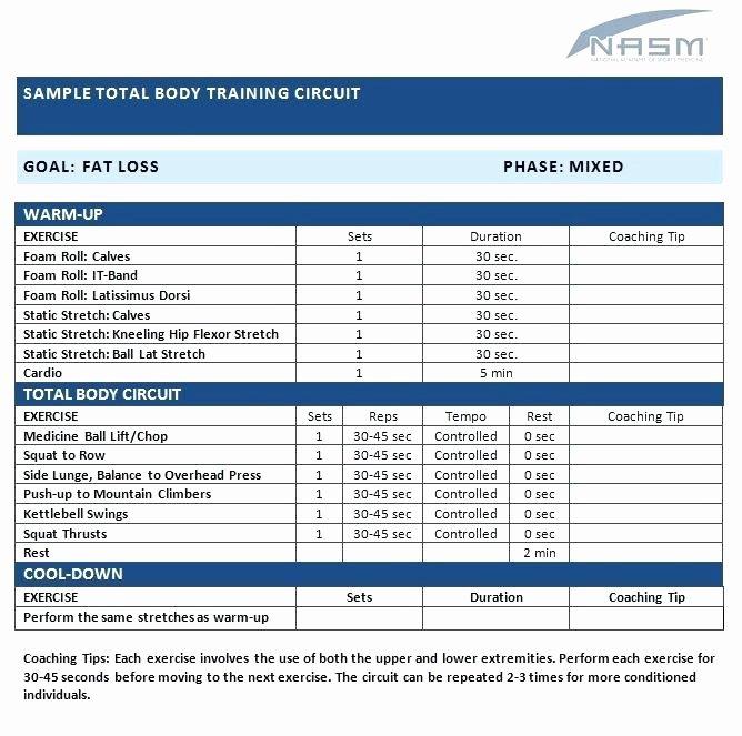 Personal Training Programs Template Beautiful Flyer Templates Personal Training Template Download Free