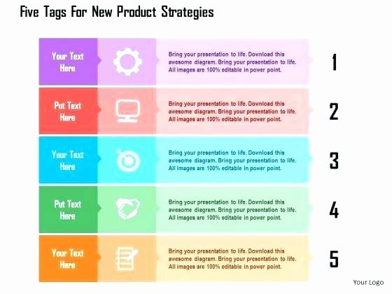 Pharmaceutical Product Launch Plan Template Awesome Product Launch Marketing Plan Template Product Launch Plan