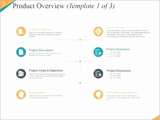 Pharmaceutical Product Launch Plan Template Elegant Product Rollout Template