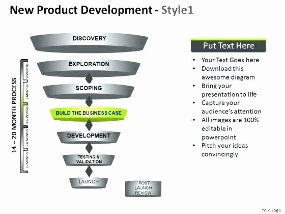 Pharmaceutical Product Launch Plan Template Inspirational Pharmaceutical Product Development Plan Template Product