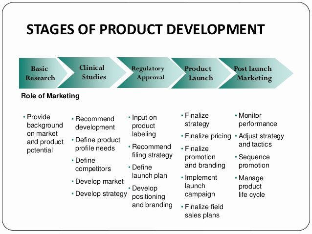 Pharmaceutical Product Launch Plan Template Lovely Pharmaceutical Marketing Management