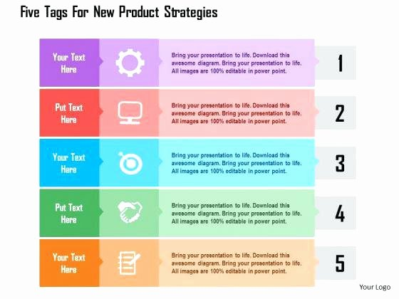 Pharmaceutical Product Launch Plan Template New Pharmaceutical Marketing Plan Template Ppt – Crugnalebakery