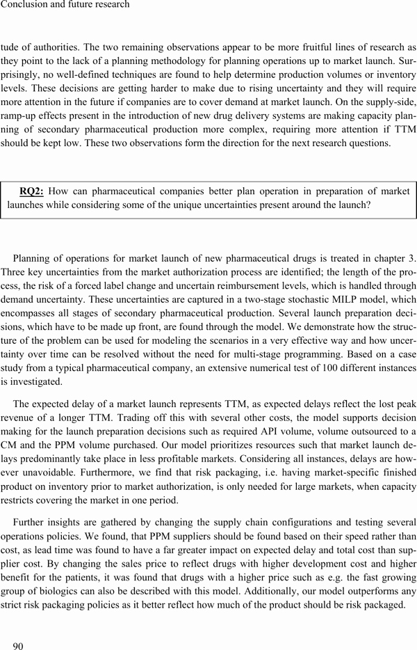 Pharmaceutical Product Launch Plan Template Unique Download Pharmaceutical Product Launch Plan Template for