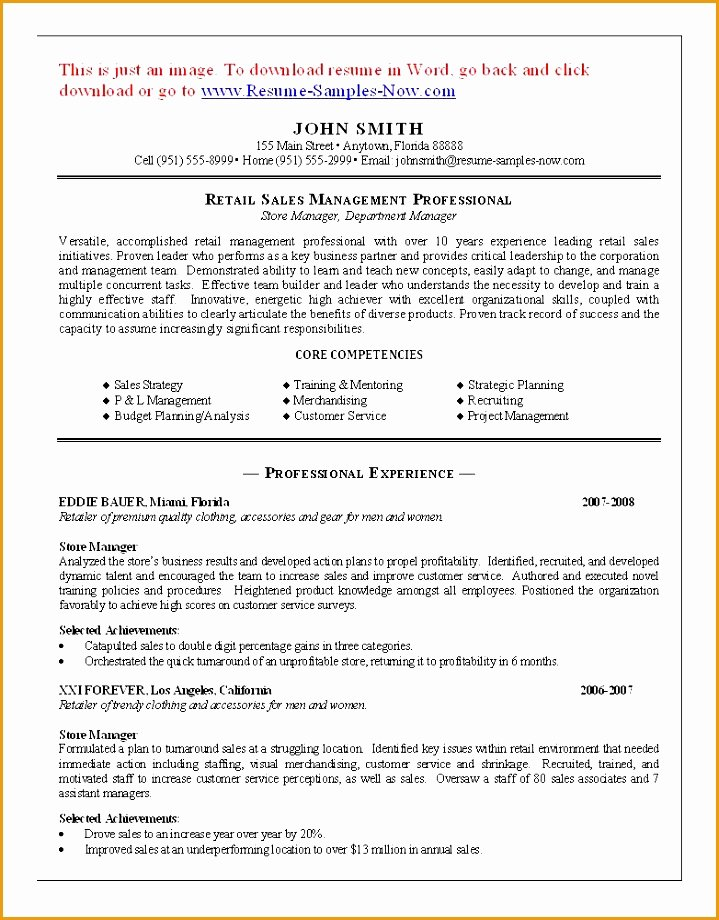 Pharmacist Curriculum Vitae Template Elegant 7 Pharmacist Curriculum Vitae Templates Free Samples