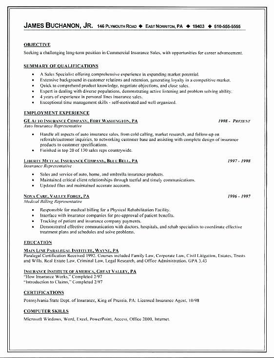 Pharmacist Curriculum Vitae Template Unique Student Pharmacist Resume Sample High School for College