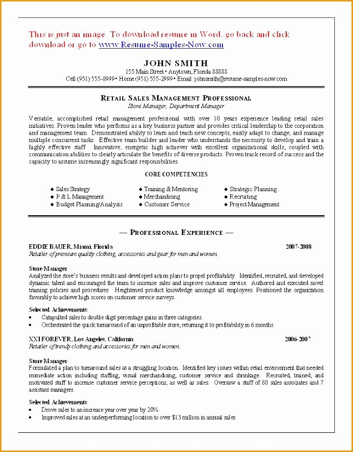 Pharmacy Curriculum Vitae Template Beautiful Pharmacy Curriculum Vitae Examples