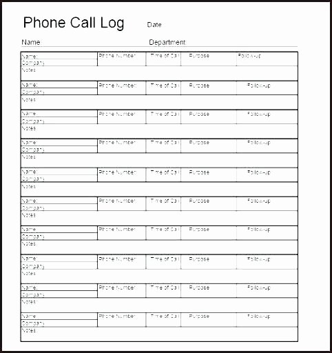 Phone Tree Template Excel Lovely Phone Directory Template Printable Templates Book Picture